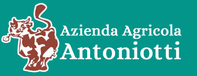 Azienda Agricola Antoniotti